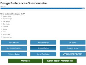 GuavaBox Design Preferences Survey
